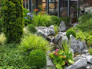 Gartenstile_P8081186